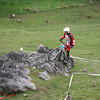 20101024_120524_NZSN1615