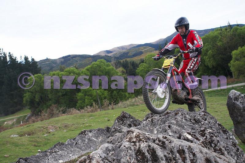 20101024_114652_NZSN1557