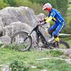 20101024_133834_NZSN1837