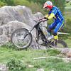20101024_133834_NZSN1836