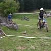 20101024_114900_NZSN1562