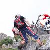 20101024_124814_NZSN1701