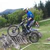 20101024_115009_NZSN1565