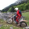 20101024_120611_NZSN1620