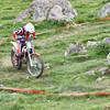 20101024_134301_NZSN1858