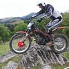 20101024_114902_NZSN1564