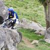 20101024_134204_NZSN1857