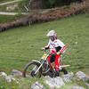 20101024_121641_NZSN1640