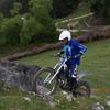 20101024_121358_NZSN1637