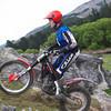 20101024_120640_NZSN1624