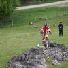 20101024_120331_NZSN1611