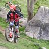 20101024_134454_NZSN1882