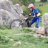 20101024_133834_NZSN1832