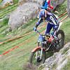 20101024_134051_NZSN1849