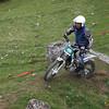 20101024_120038_NZSN1592