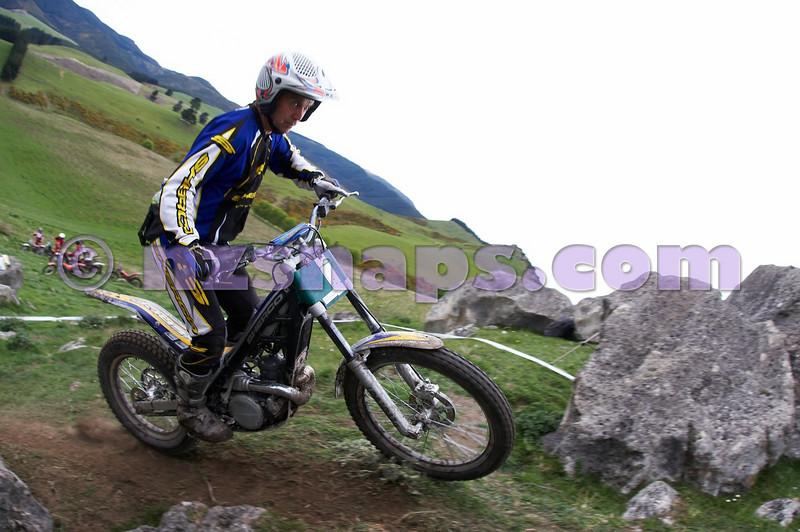20101024_130711_NZSN1738