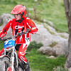 20101024_133448_NZSN1813