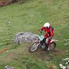 20101024_120609_NZSN1618