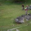 20101024_115121_NZSN1570
