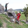 20101024_125932_NZSN1723