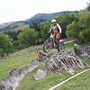20101024_114605_NZSN1555