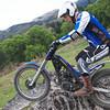 20101024_114826_NZSN1561