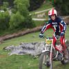 20101024_115500_NZSN1584
