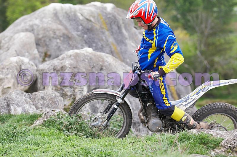 20101024_133838_NZSN1839