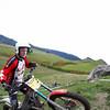 20101024_130326_NZSN1731