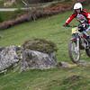 20101024_115129_NZSN1574