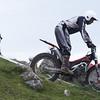 20101024_124019_NZSN1690