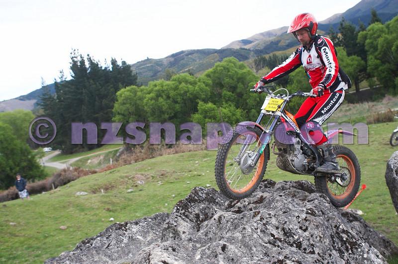 20101024_114723_NZSN1559