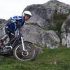 20101024_124048_NZSN1692