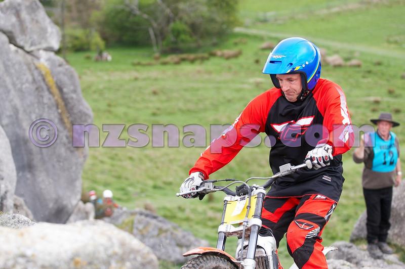 20101024_133337_NZSN1810