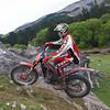20101024_115955_NZSN1590