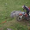 20101024_115907_NZSN1587