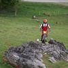 20101024_120103_NZSN1595