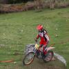 20101024_120112_NZSN1596