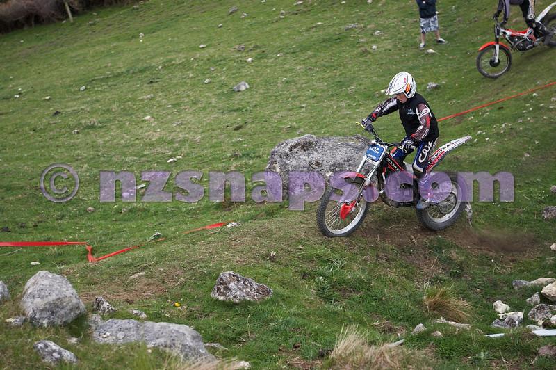 20101024_115757_NZSN1586