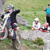 20101024_134344_NZSN1874