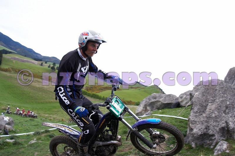 20101024_130615_NZSN1737