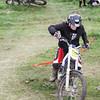 20101024_133639_NZSN1828