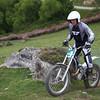 20101024_115232_NZSN1578