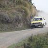 20101114_163952_NZSN4718