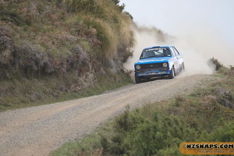 20101114_164246_NZSN4739