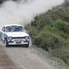 20101114_163034_NZSN4687