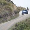 20101114_163617_NZSN4701
