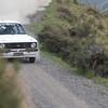 20101114_160045_NZSN4619