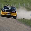20101114_115144_NZSN4246
