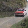 20101114_164553_NZSN4770